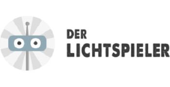 Der Lichtspieler – Sympathische Erklärfilme aus Köln