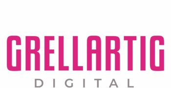 GRELLARTIG Digital GmbH