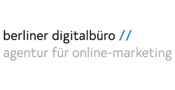 Berliner Digitalbüro – Agentur für Online-Marketing