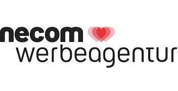 necom Werbeagentur GmbH