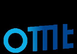 omt-logo-256x256_transparent.png