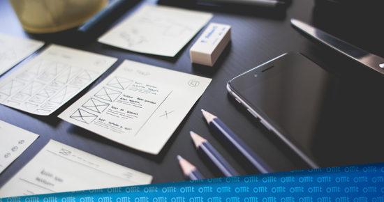 Schritt für Schritt zur erfolgreichen Content Planung