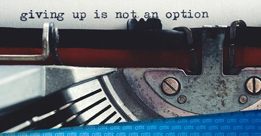 Das 1×1 des Werbetextens: So lernst Du Copywriting!