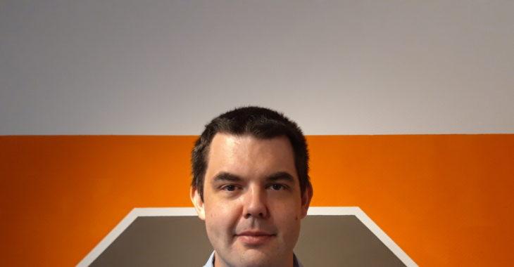 OMT-Experte Andreas Rothmann