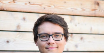 OMT-Experte Christian Eckhardt