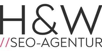 H&W//SEO Agentur