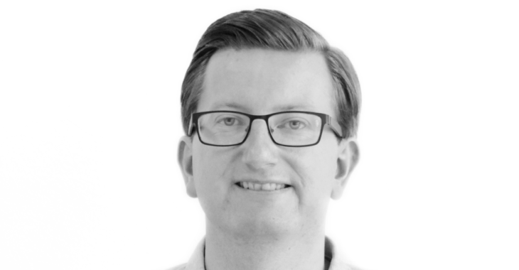 OMT-Experte Michael Magura