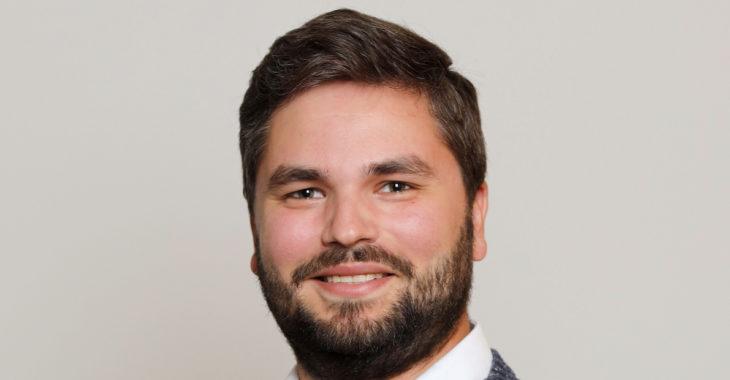 OMT-Experte Nils Kopnarski
