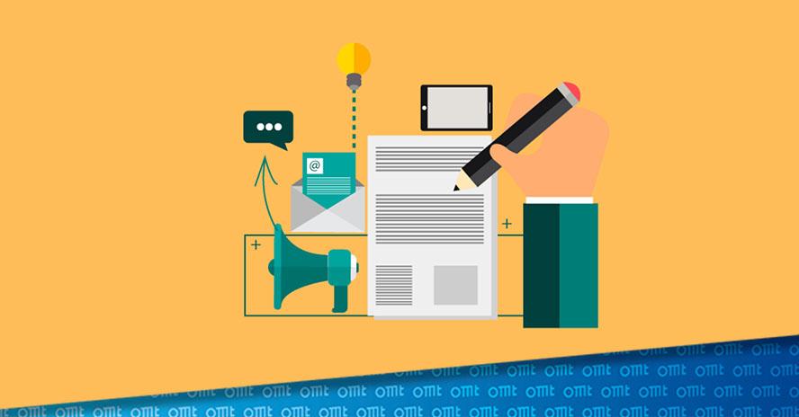 Content-Marketing-Strategie – Sichere Erfolge mit Content Marketing nach Plan