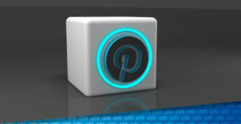Pinterest SEO – Suchmaschinenoptimierung für Deine Pins