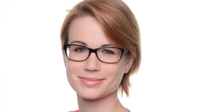 OMT-Experte Marisa Urban