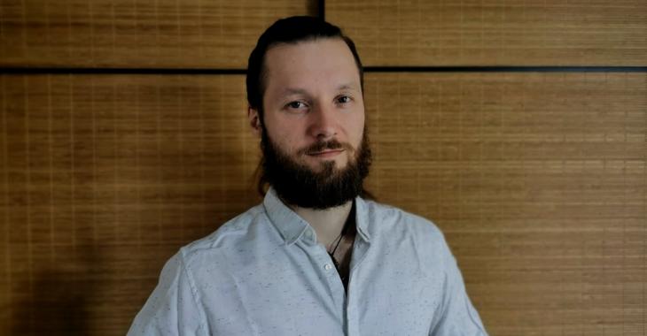 OMT-Experte Gerd Frankhänel