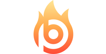 Project Brandfire