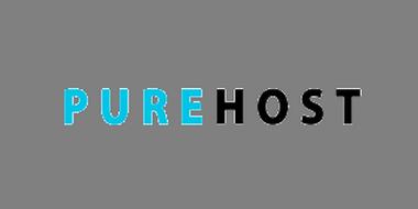 PureHost