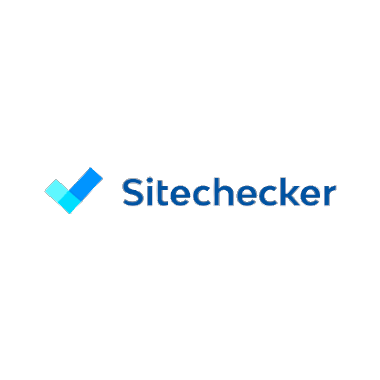 sitechecker.pro