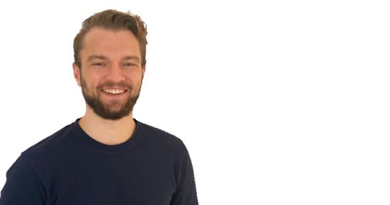 Informationsarchitektur für Webseiten | 10 direkt anwendbare Tipps