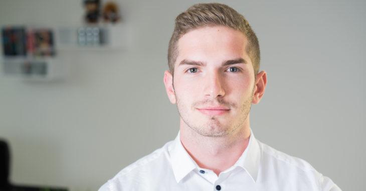 OMT-Experte Victor Werner