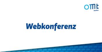 Was ist eine Webkonferenz?