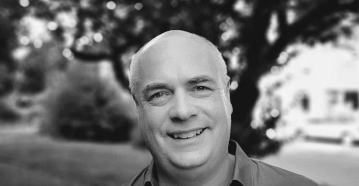 OMT-Experte Andre Koegler