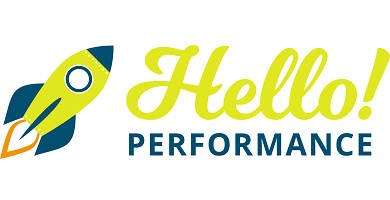 Hello Performance GmbH