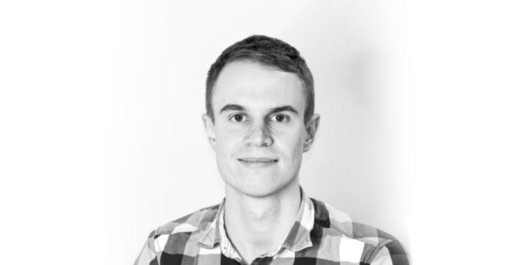 OMT-Experte Jonas Kammerer