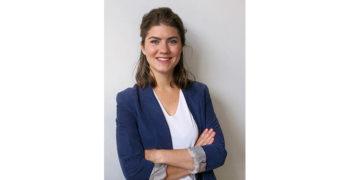 Kerstin Holzinger