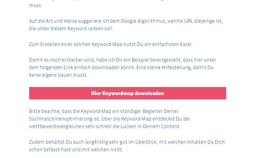 keywordmap-download-omt