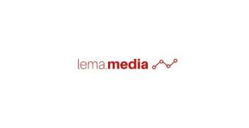 lema.media