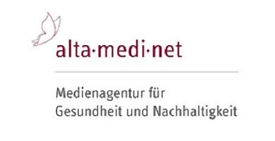 altamedinet GmbH
