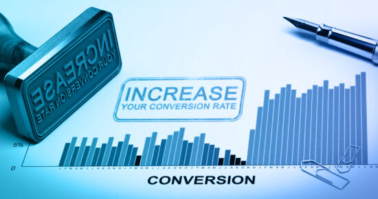 omt-gute Conversion Rate.1