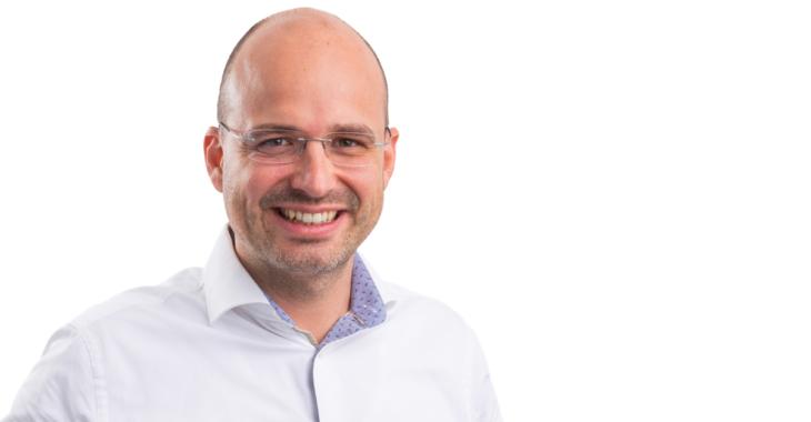 OMT-Experte Christian Seigwasser