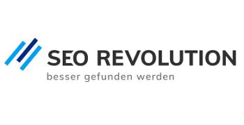 SEO Revolution GmbH