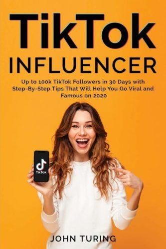 tiktok-influencer