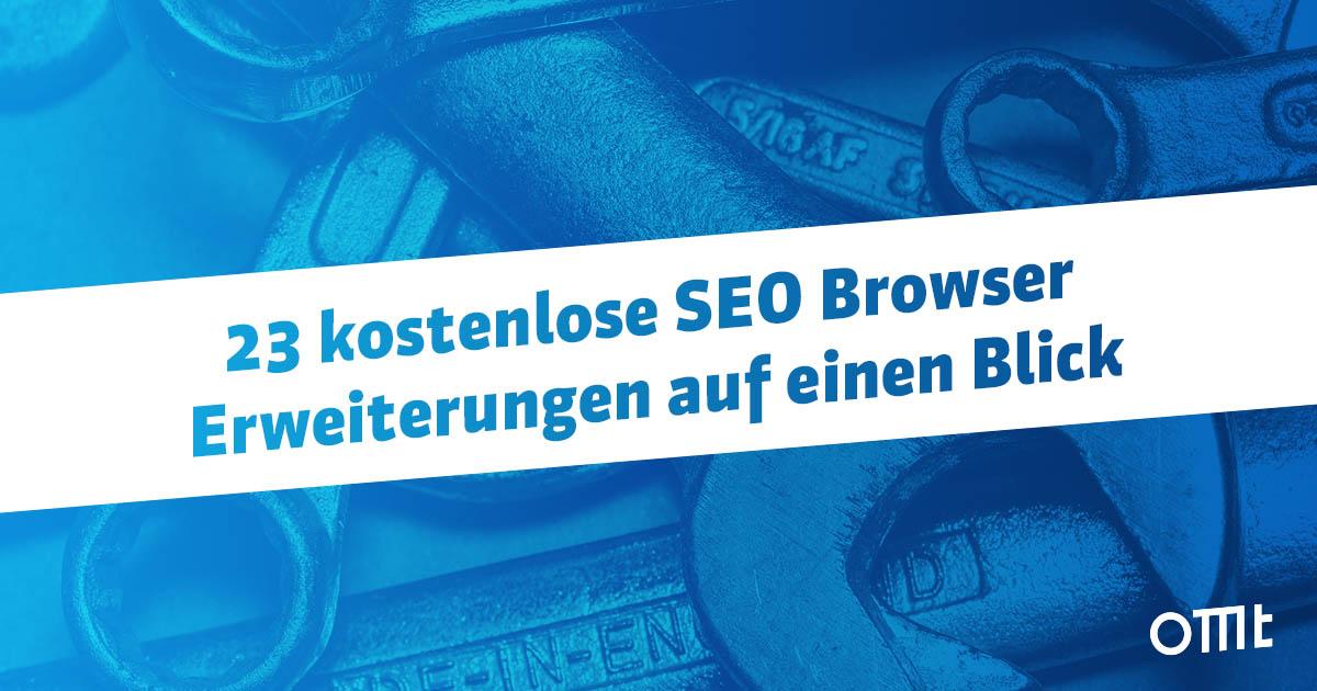 Kostenlose Browser