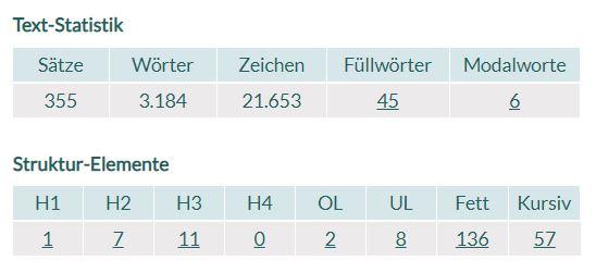 9_Tabellen - KarlsCore