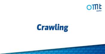 Was ist Crawling?