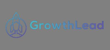 GrowthLead