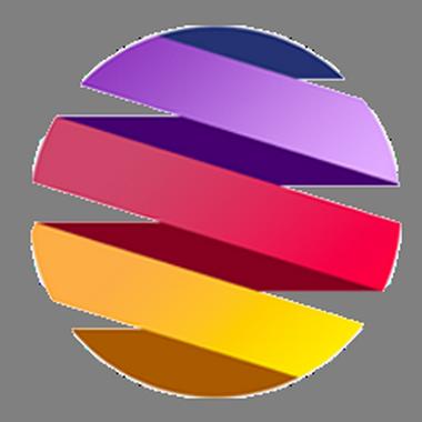 Likeometer