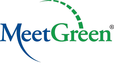 MeetGreen