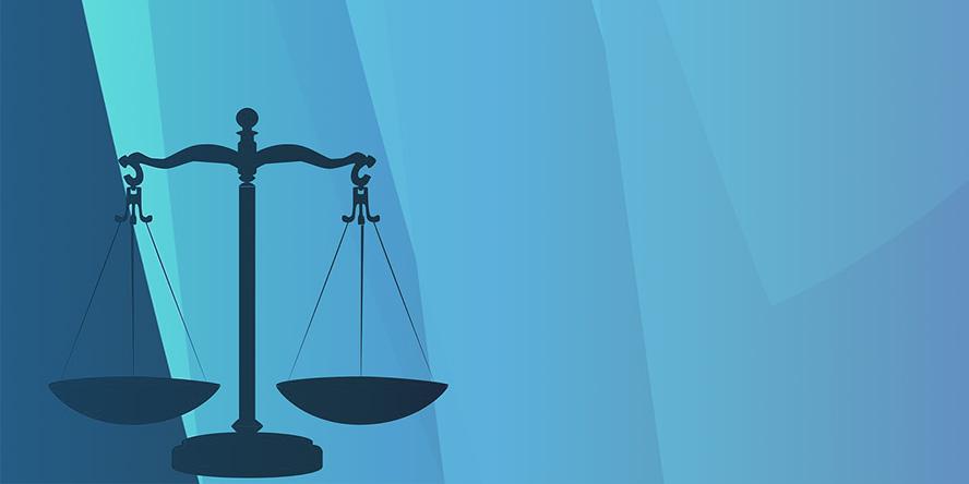 OMT-Marketing-Rechtsgrundlage