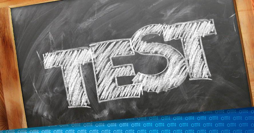 Der wahre Einfluss von A/B Testing und Personalisierung auf SEO