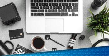 Content für verschiedene Marketing Kanäle maßschneidern