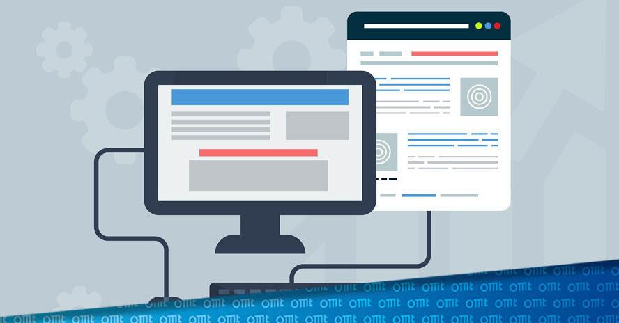 eBay Performance Optimierung – Artikeloptimierung mit dem perfekten eBay-Template