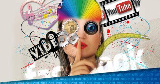 Influencer-Marketing auf YouTube – So funktioniert's