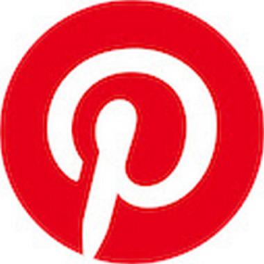 Pinterest-Tracking