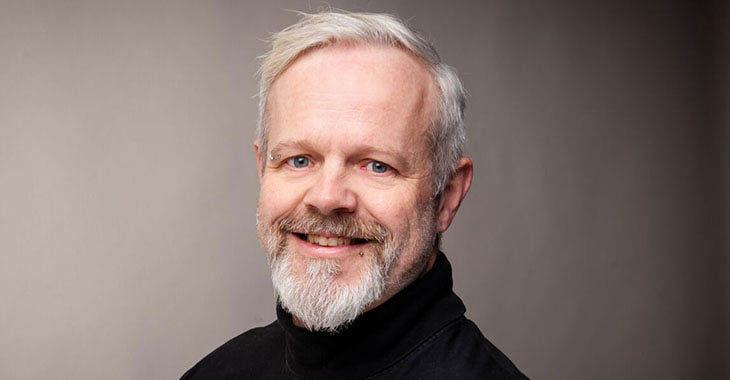 Ralf Stolle Profilbild
