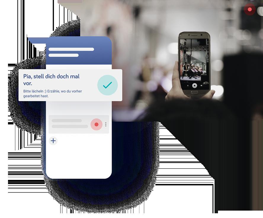 cofenster App