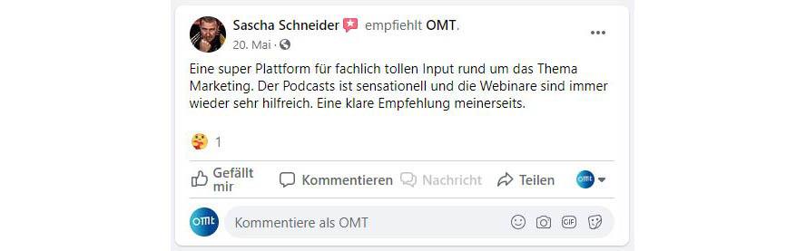 facebook-bewertung-testimonials-1