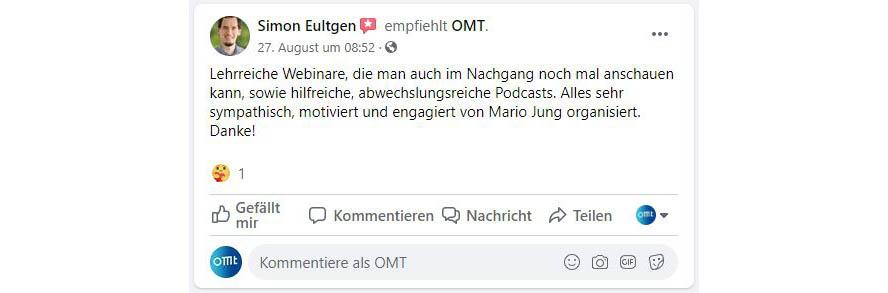 facebook-bewertung-testimonials-2