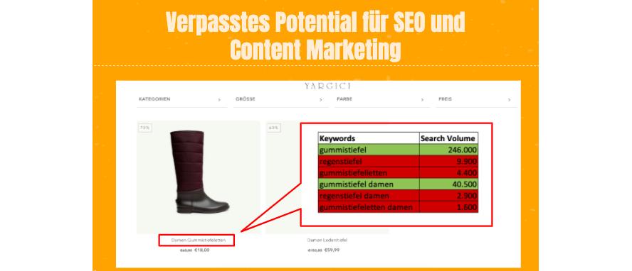 internationales-content-marketing-verpasstes-potential
